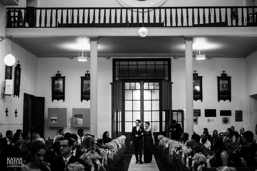tulio-helo-casamento-0034 Casamento Heloiza e Tulio - Eventos Brasil - São José