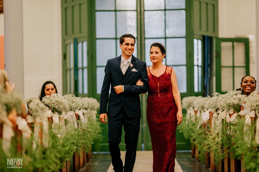 tulio-helo-casamento-0035 Casamento Heloiza e Tulio - Eventos Brasil - São José