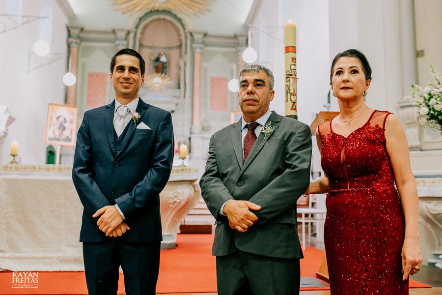 tulio-helo-casamento-0036 Casamento Heloiza e Tulio - Eventos Brasil - São José
