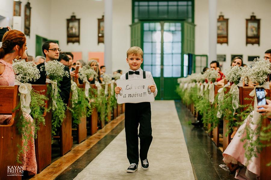 tulio-helo-casamento-0037 Casamento Heloiza e Tulio - Eventos Brasil - São José