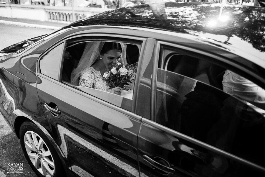 tulio-helo-casamento-0038 Casamento Heloiza e Tulio - Eventos Brasil - São José