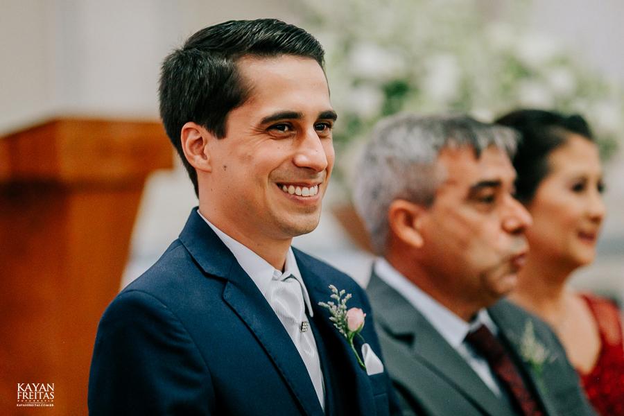 tulio-helo-casamento-0039 Casamento Heloiza e Tulio - Eventos Brasil - São José