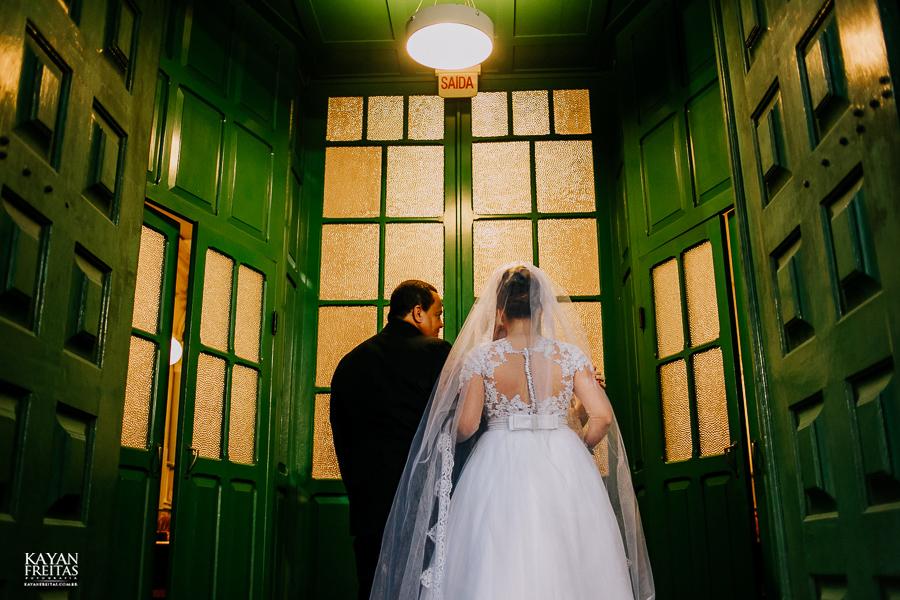 tulio-helo-casamento-0040 Casamento Heloiza e Tulio - Eventos Brasil - São José