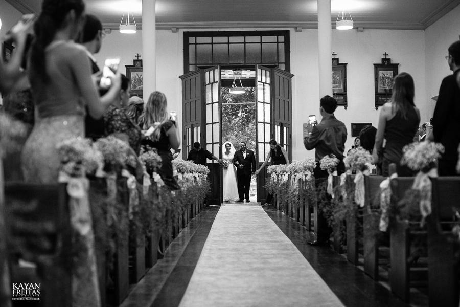 tulio-helo-casamento-0041 Casamento Heloiza e Tulio - Eventos Brasil - São José