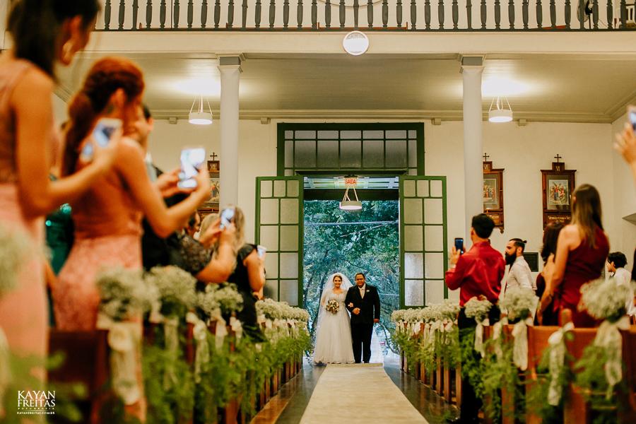 tulio-helo-casamento-0042 Casamento Heloiza e Tulio - Eventos Brasil - São José
