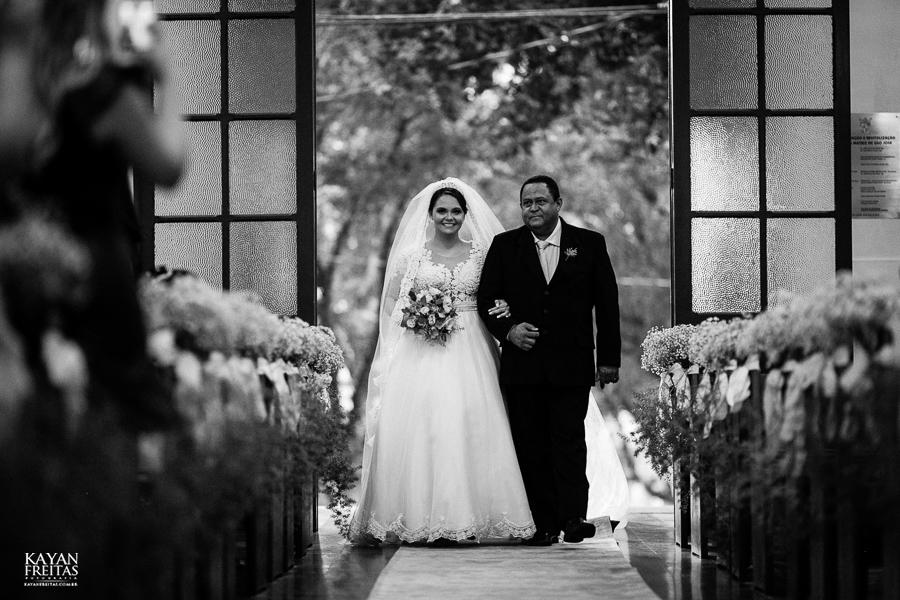 tulio-helo-casamento-0043 Casamento Heloiza e Tulio - Eventos Brasil - São José