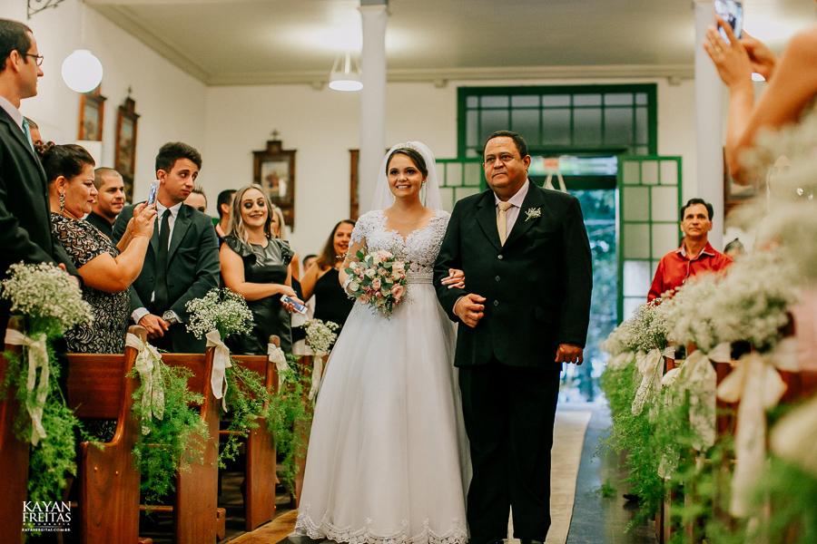 tulio-helo-casamento-0044 Casamento Heloiza e Tulio - Eventos Brasil - São José