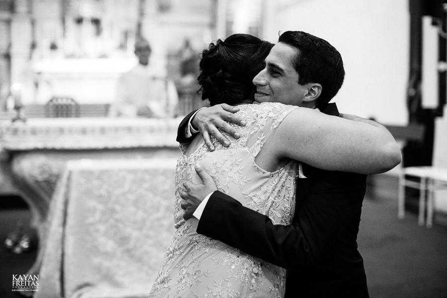 tulio-helo-casamento-0045 Casamento Heloiza e Tulio - Eventos Brasil - São José