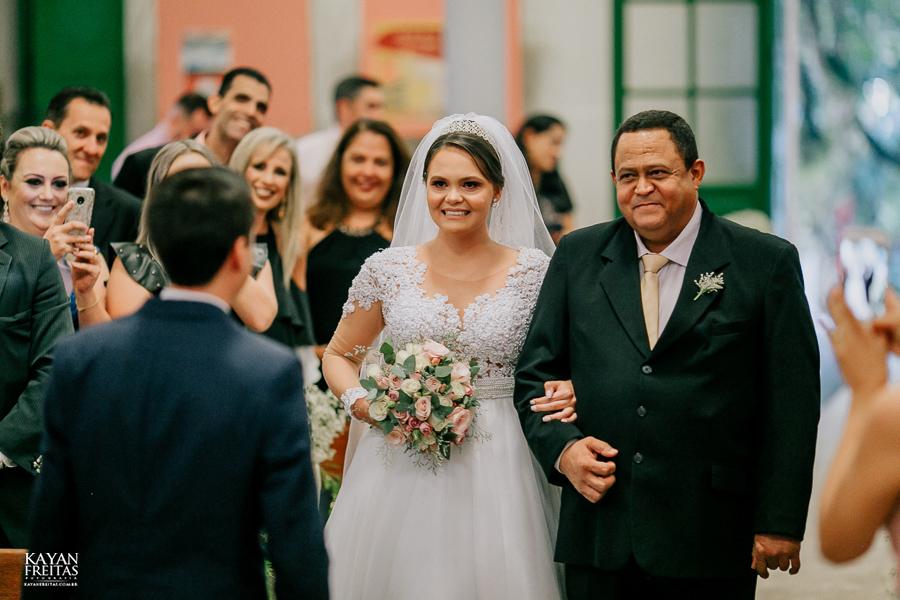tulio-helo-casamento-0046 Casamento Heloiza e Tulio - Eventos Brasil - São José