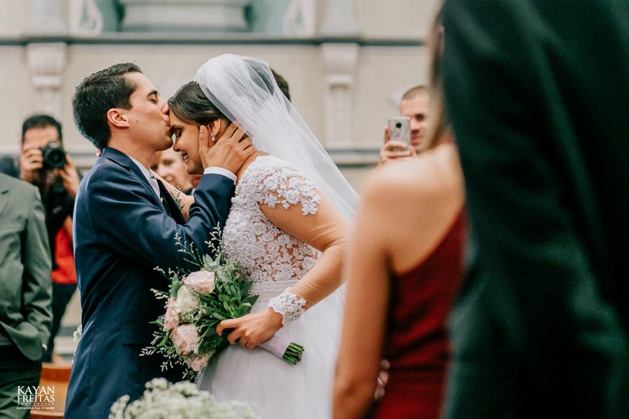 tulio-helo-casamento-0047 Casamento Heloiza e Tulio - Eventos Brasil - São José