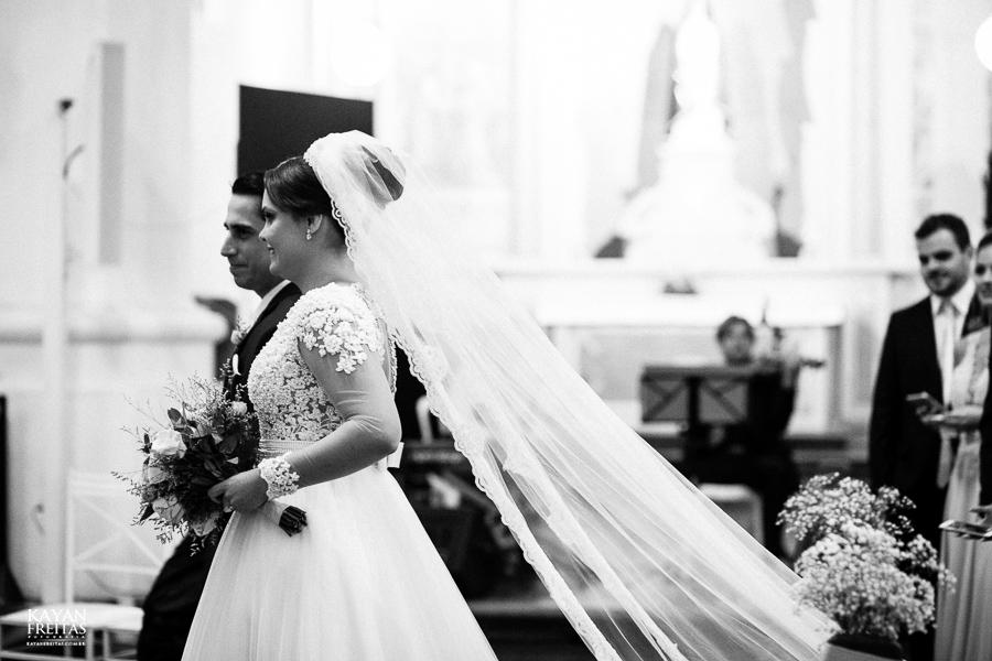 tulio-helo-casamento-0048 Casamento Heloiza e Tulio - Eventos Brasil - São José