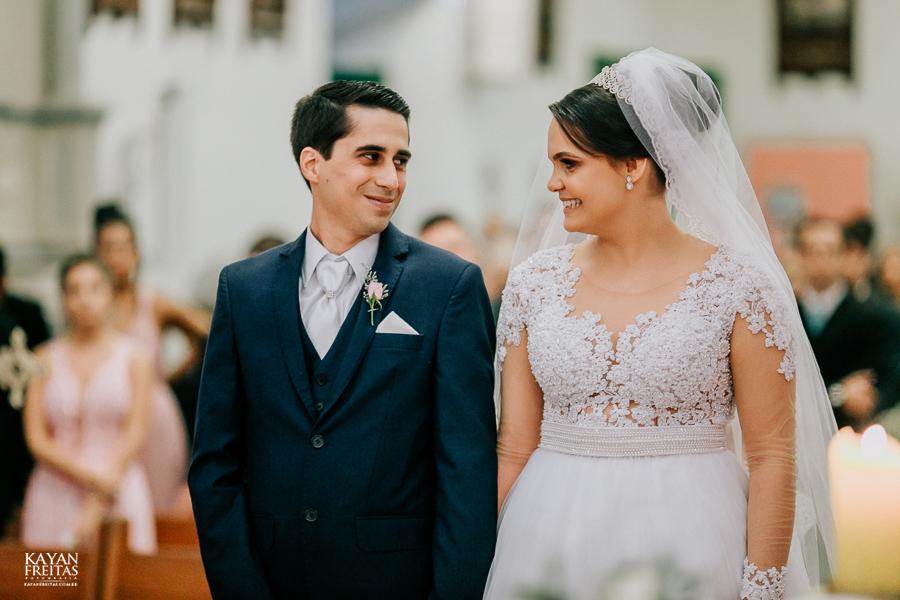 tulio-helo-casamento-0049 Casamento Heloiza e Tulio - Eventos Brasil - São José
