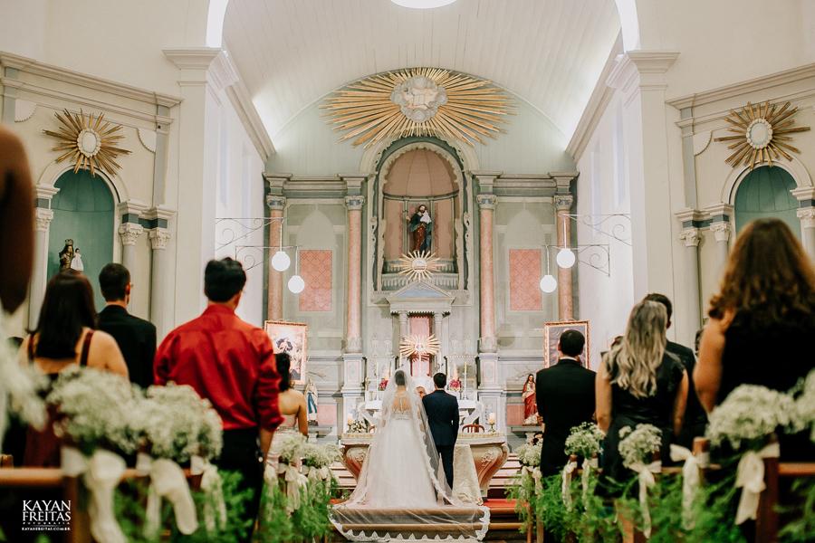 tulio-helo-casamento-0050 Casamento Heloiza e Tulio - Eventos Brasil - São José