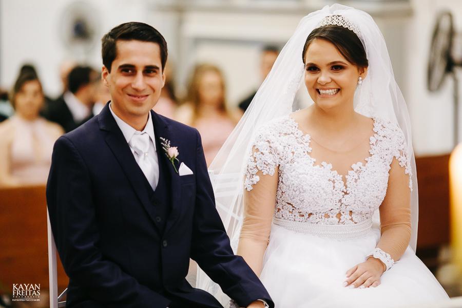 tulio-helo-casamento-0051 Casamento Heloiza e Tulio - Eventos Brasil - São José