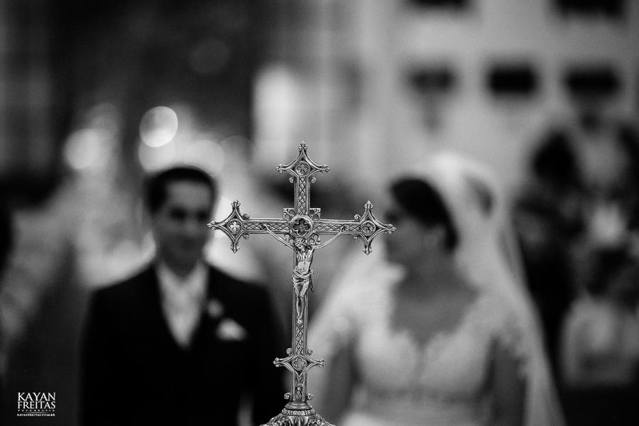tulio-helo-casamento-0052 Casamento Heloiza e Tulio - Eventos Brasil - São José