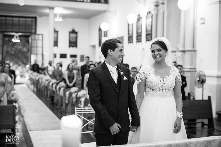 tulio-helo-casamento-0053 Casamento Heloiza e Tulio - Eventos Brasil - São José