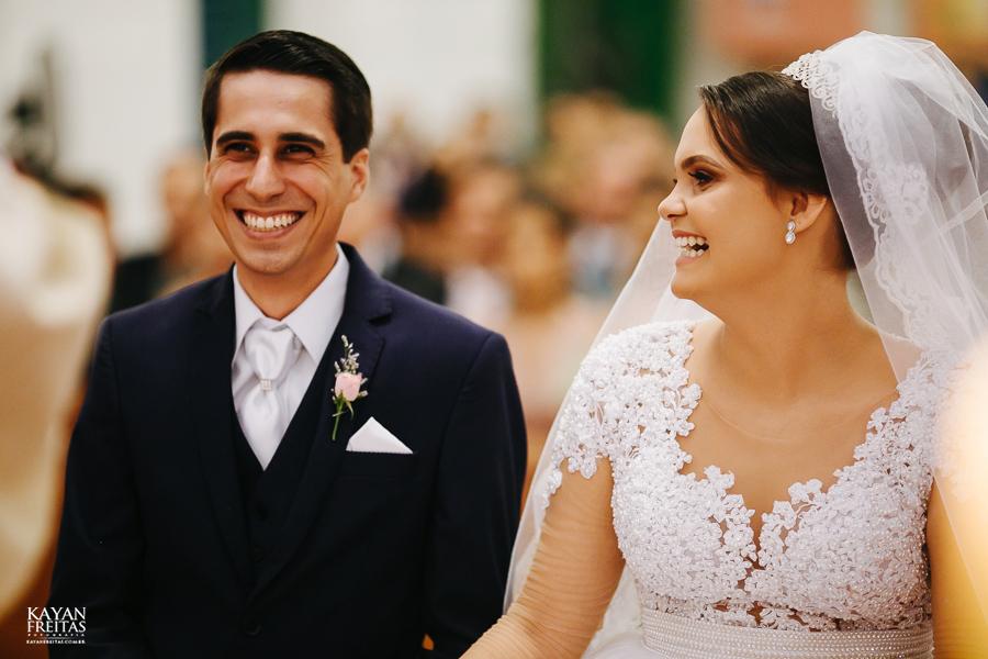 tulio-helo-casamento-0054 Casamento Heloiza e Tulio - Eventos Brasil - São José