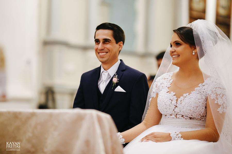 tulio-helo-casamento-0055 Casamento Heloiza e Tulio - Eventos Brasil - São José