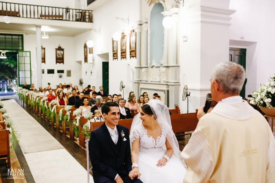 tulio-helo-casamento-0056 Casamento Heloiza e Tulio - Eventos Brasil - São José
