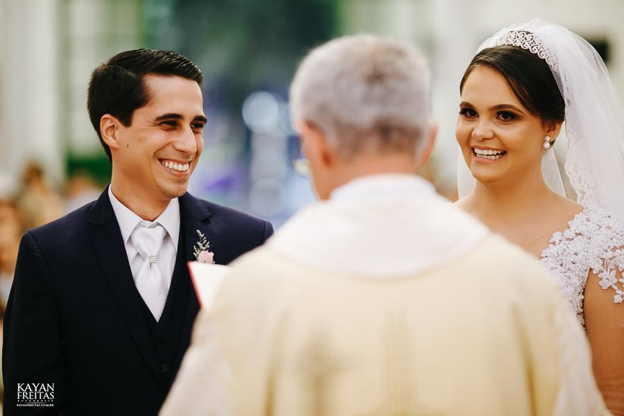 tulio-helo-casamento-0057 Casamento Heloiza e Tulio - Eventos Brasil - São José