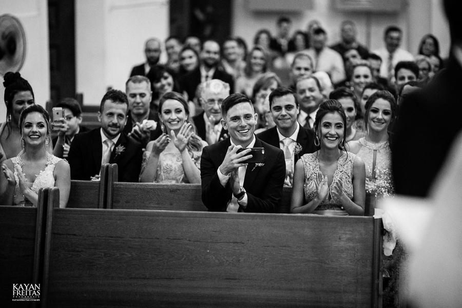 tulio-helo-casamento-0058 Casamento Heloiza e Tulio - Eventos Brasil - São José
