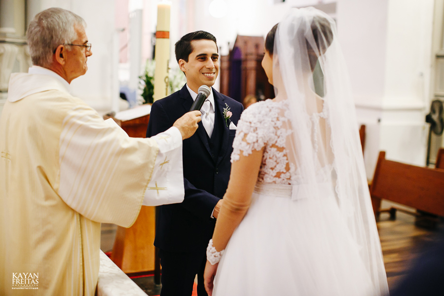 tulio-helo-casamento-0059 Casamento Heloiza e Tulio - Eventos Brasil - São José
