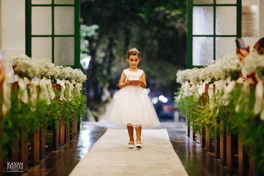 tulio-helo-casamento-0060 Casamento Heloiza e Tulio - Eventos Brasil - São José