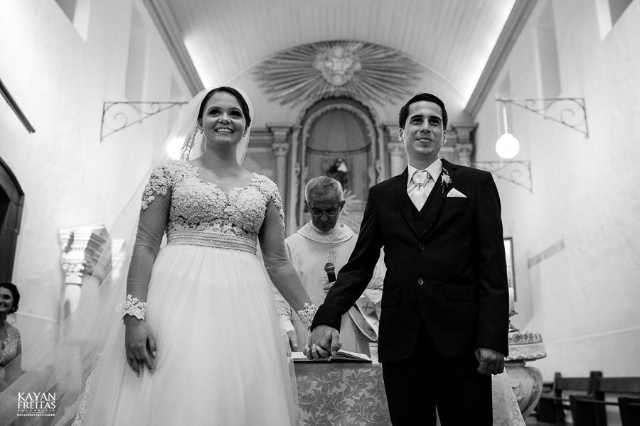 tulio-helo-casamento-0061 Casamento Heloiza e Tulio - Eventos Brasil - São José