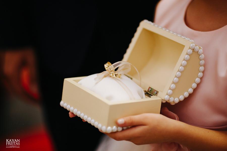 tulio-helo-casamento-0062 Casamento Heloiza e Tulio - Eventos Brasil - São José