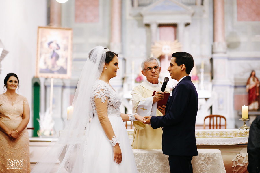 tulio-helo-casamento-0063 Casamento Heloiza e Tulio - Eventos Brasil - São José