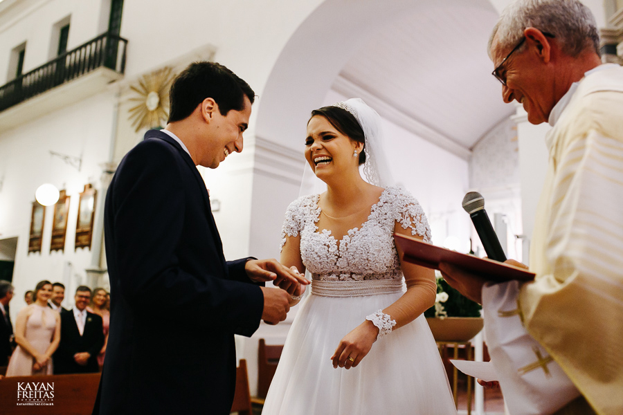 tulio-helo-casamento-0064 Casamento Heloiza e Tulio - Eventos Brasil - São José