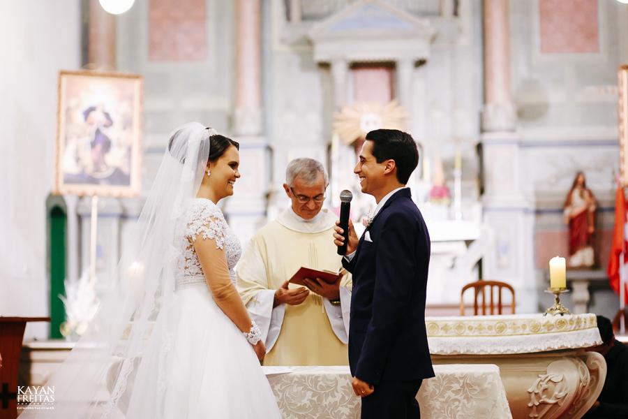 tulio-helo-casamento-0065 Casamento Heloiza e Tulio - Eventos Brasil - São José