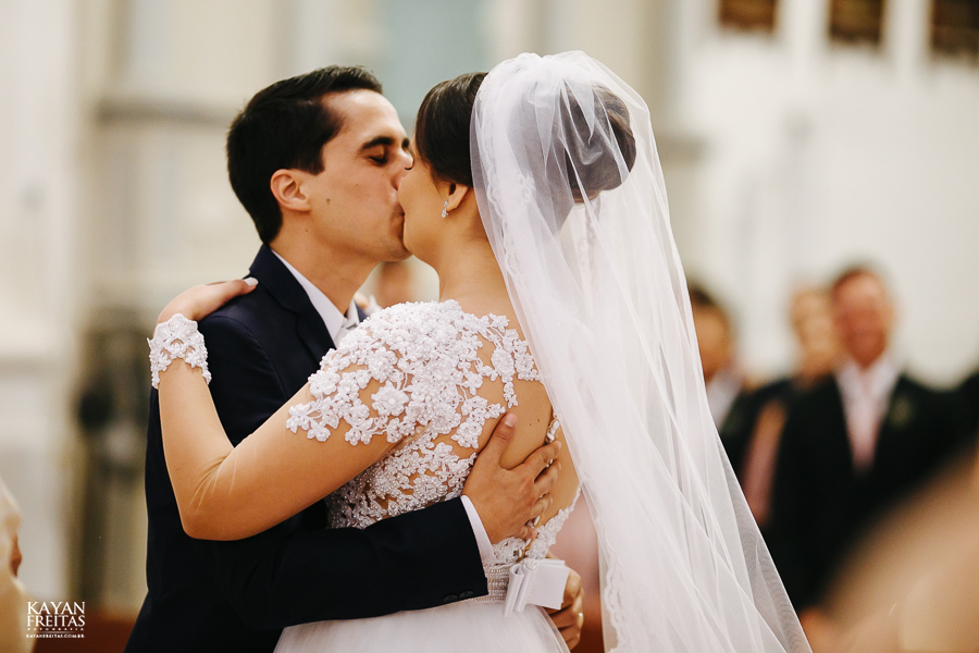 tulio-helo-casamento-0066 Casamento Heloiza e Tulio - Eventos Brasil - São José
