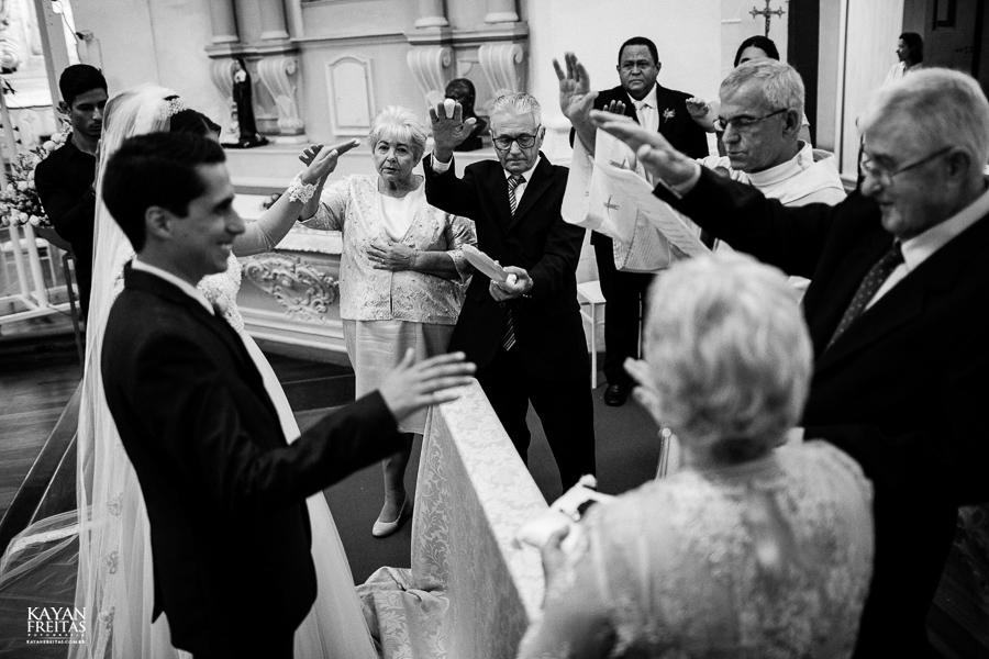 tulio-helo-casamento-0067 Casamento Heloiza e Tulio - Eventos Brasil - São José