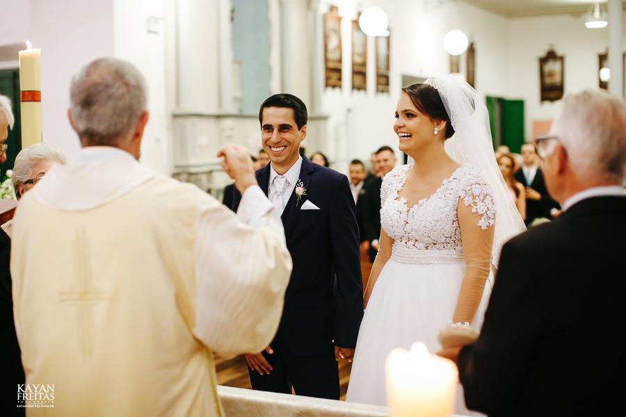 tulio-helo-casamento-0068 Casamento Heloiza e Tulio - Eventos Brasil - São José
