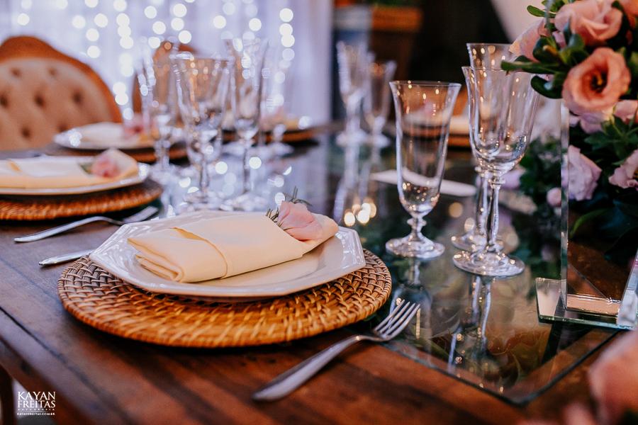 tulio-helo-casamento-0069 Casamento Heloiza e Tulio - Eventos Brasil - São José