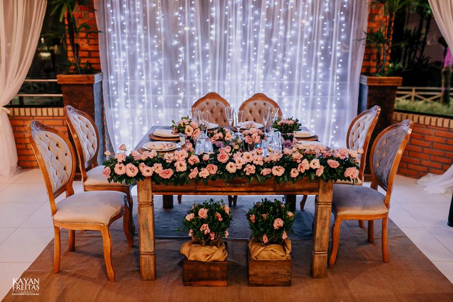 tulio-helo-casamento-0070 Casamento Heloiza e Tulio - Eventos Brasil - São José