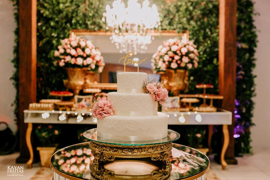 tulio-helo-casamento-0071 Casamento Heloiza e Tulio - Eventos Brasil - São José