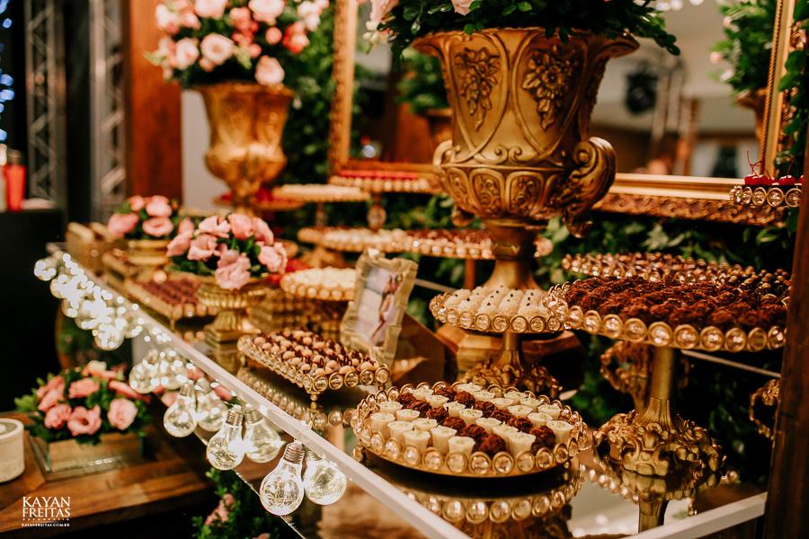 tulio-helo-casamento-0073 Casamento Heloiza e Tulio - Eventos Brasil - São José