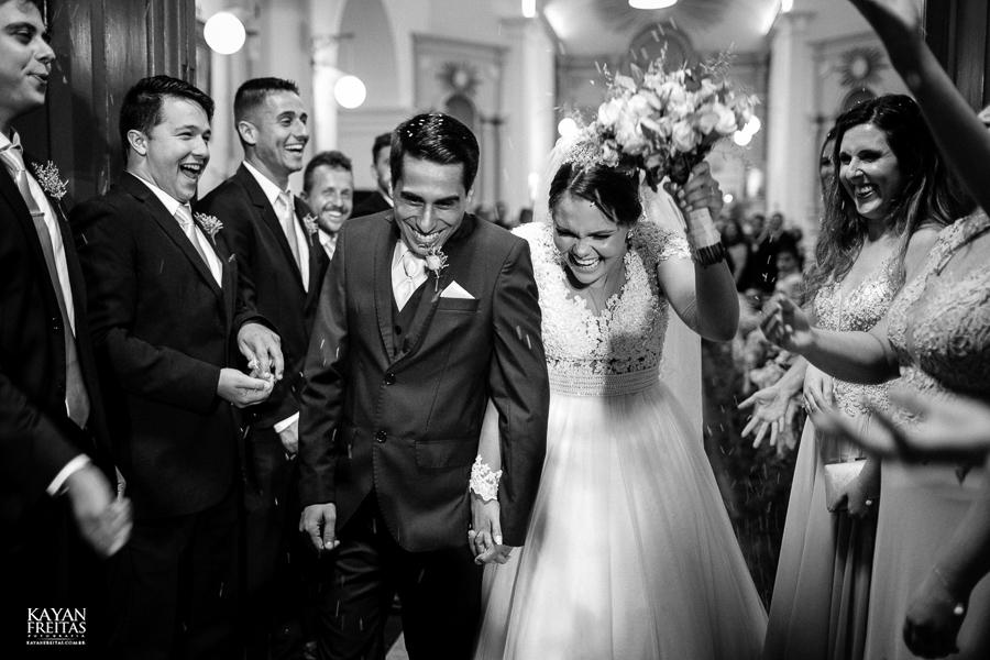 tulio-helo-casamento-0074 Casamento Heloiza e Tulio - Eventos Brasil - São José