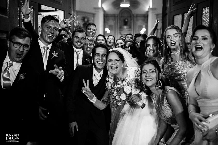 tulio-helo-casamento-0075 Casamento Heloiza e Tulio - Eventos Brasil - São José