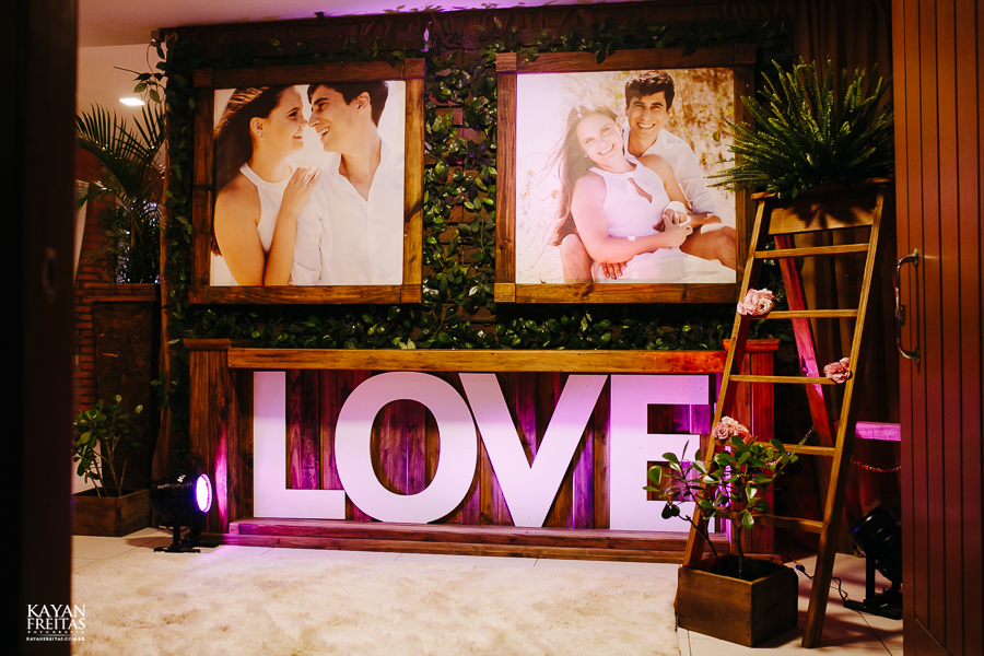 tulio-helo-casamento-0076 Casamento Heloiza e Tulio - Eventos Brasil - São José