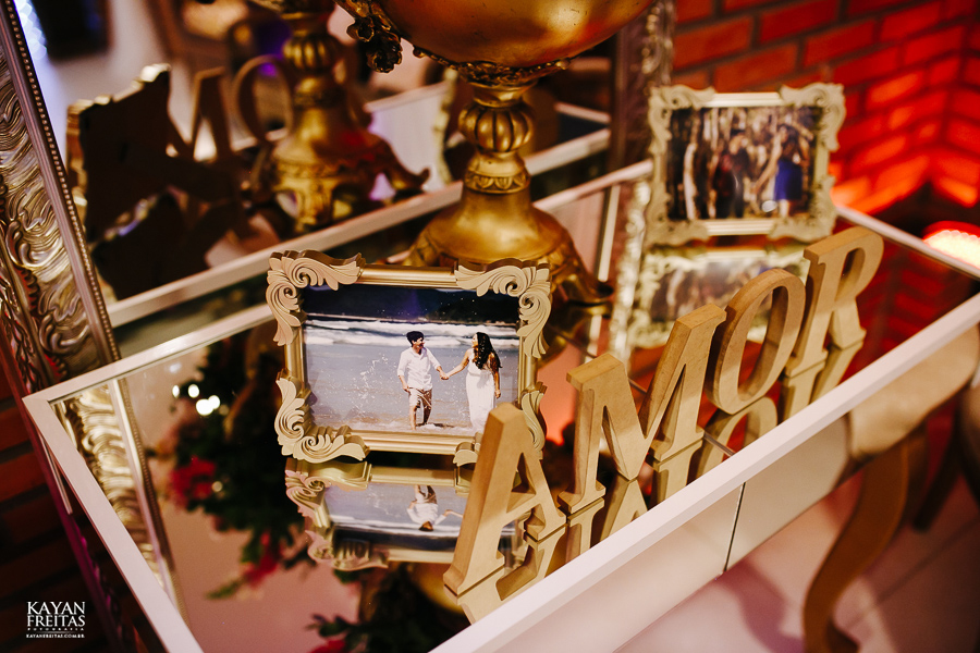 tulio-helo-casamento-0077 Casamento Heloiza e Tulio - Eventos Brasil - São José