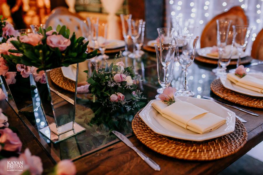 tulio-helo-casamento-0079 Casamento Heloiza e Tulio - Eventos Brasil - São José