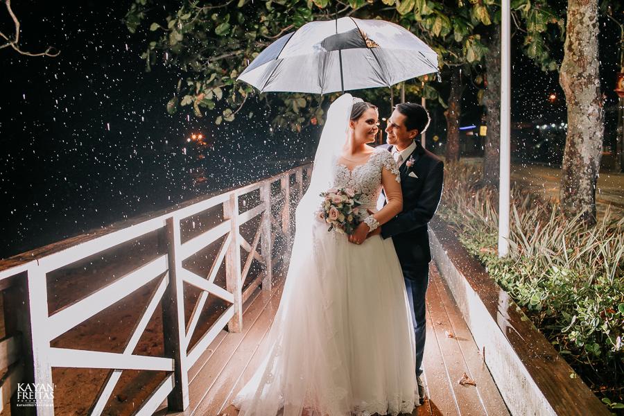tulio-helo-casamento-0080 Casamento Heloiza e Tulio - Eventos Brasil - São José