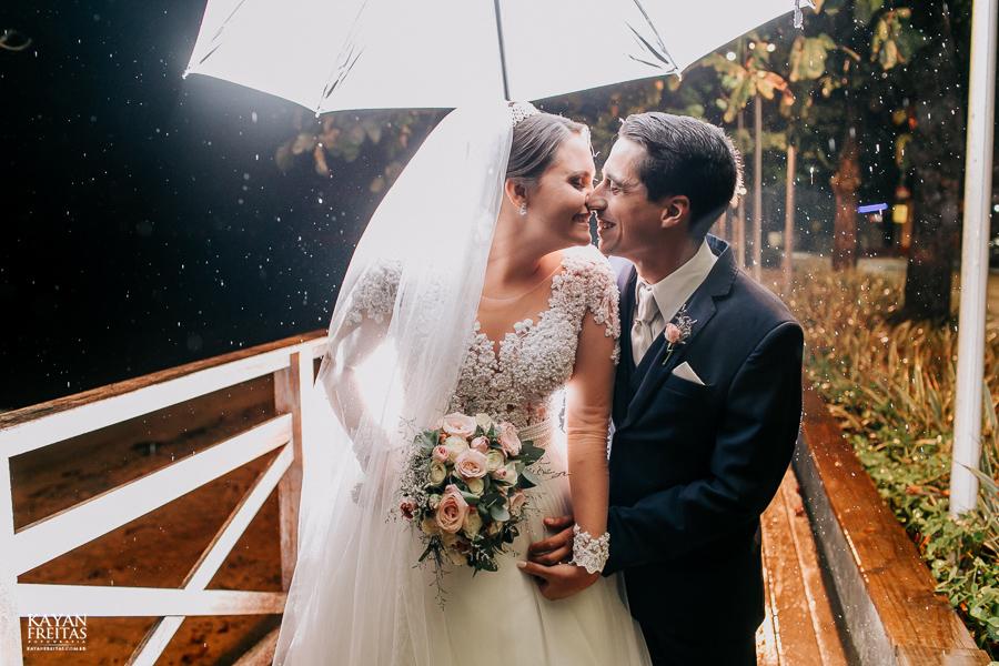 tulio-helo-casamento-0081 Casamento Heloiza e Tulio - Eventos Brasil - São José