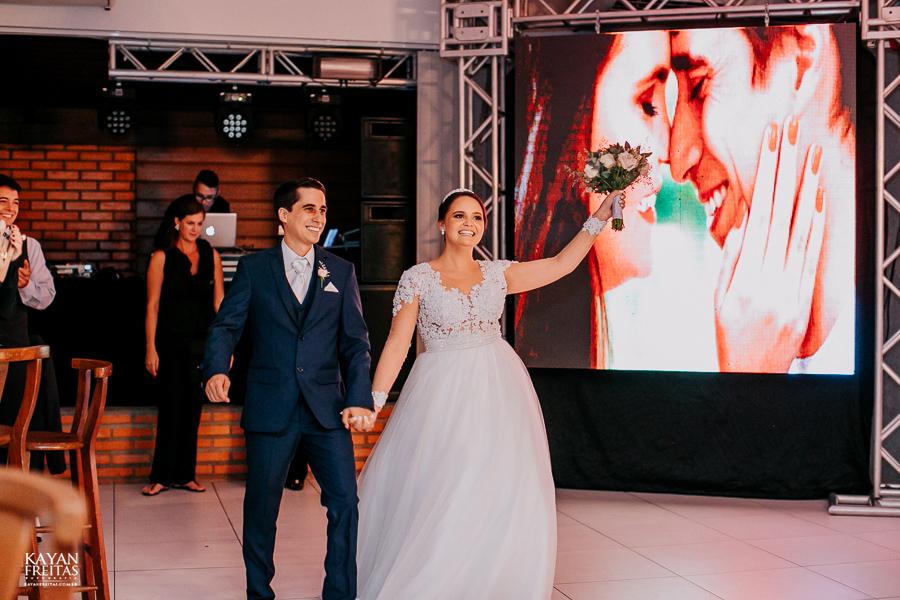 tulio-helo-casamento-0082 Casamento Heloiza e Tulio - Eventos Brasil - São José