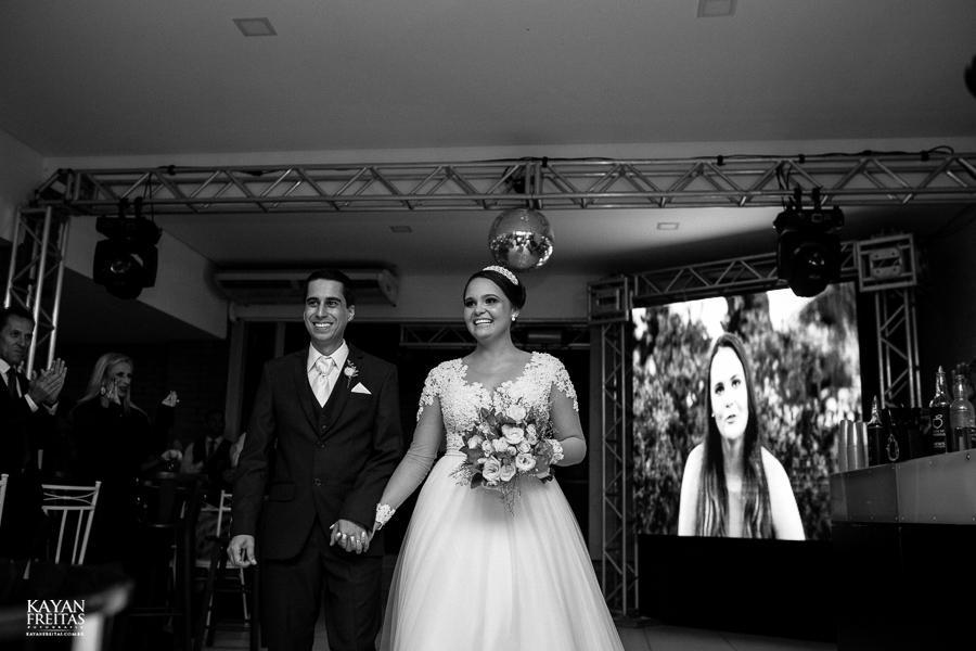 tulio-helo-casamento-0083 Casamento Heloiza e Tulio - Eventos Brasil - São José