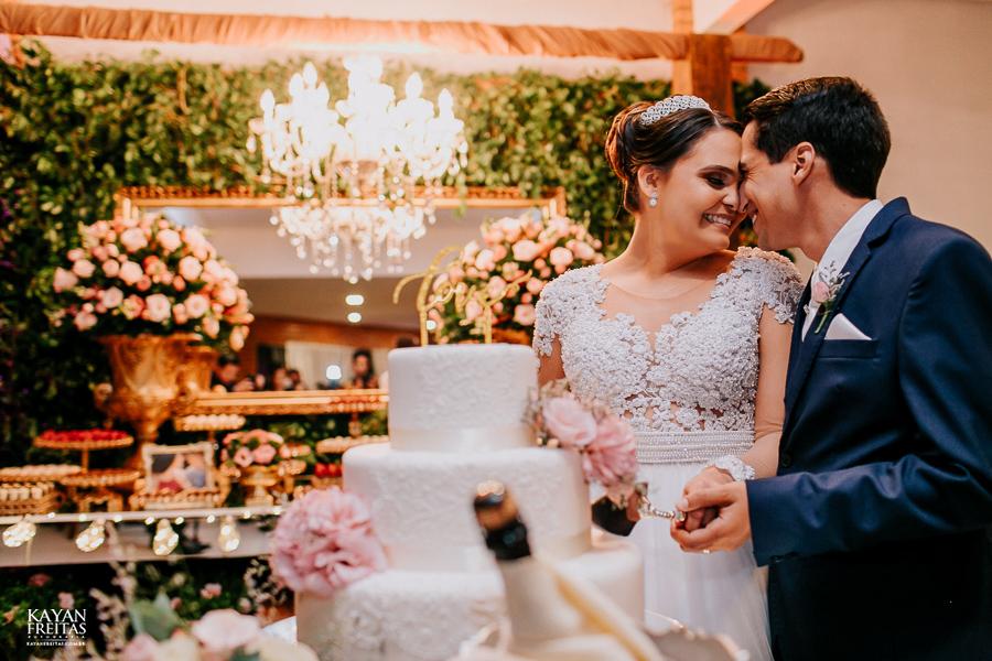 tulio-helo-casamento-0084 Casamento Heloiza e Tulio - Eventos Brasil - São José