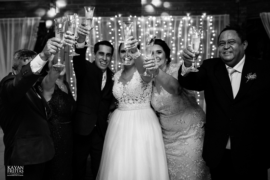 tulio-helo-casamento-0085 Casamento Heloiza e Tulio - Eventos Brasil - São José